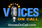 The Perfect Voices for Your Voiceover Project